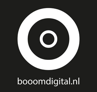 booomdigital