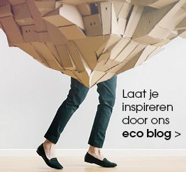 eco blog inspiratie