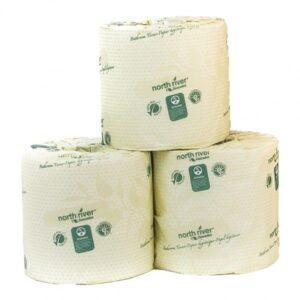 eco toiletpapier duurzame toiletrollen