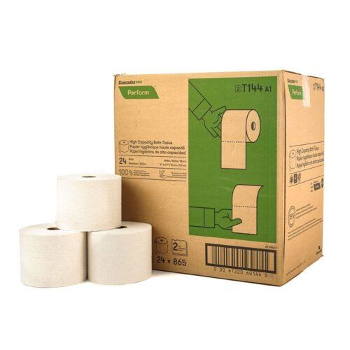 toiletpapier moka perform