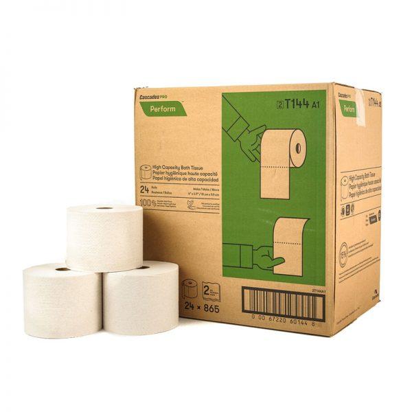 toiletpapier_moka_perform_Tandem_6rol_DEF