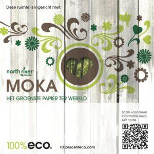 Service eco