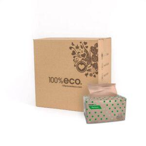 servetten duurzaam eco