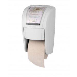 papier dispenser