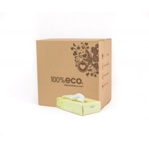 eco tissues