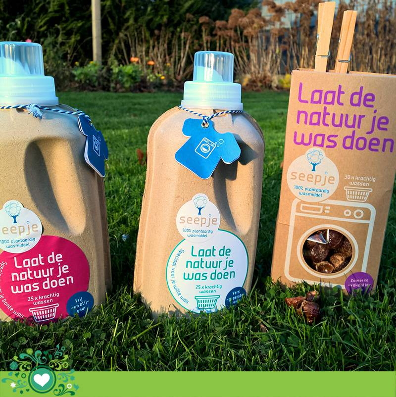 FB-100ECO_mei_seepje_fairtrade