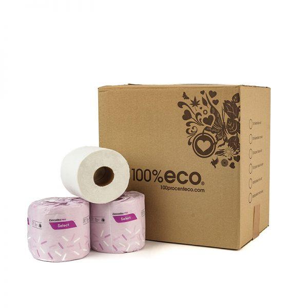 toiletpapier_pro-500_18rol_DEF