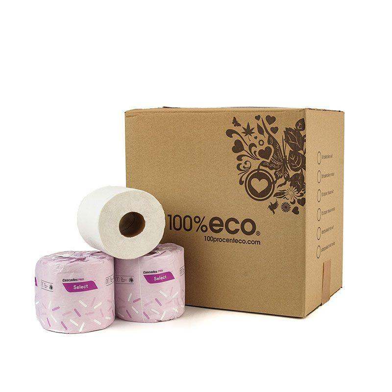 toiletpapier pro 500 18