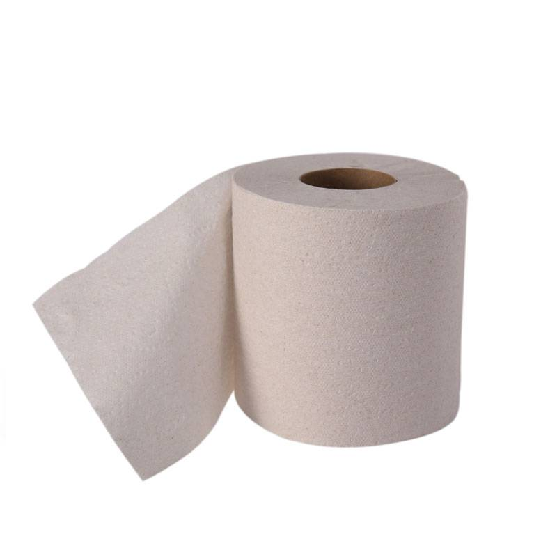 toiletpapier_moka_80rol_detail
