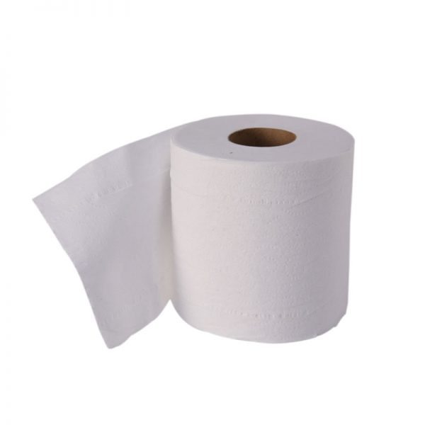 toiletpapier_wit_48rol_detail
