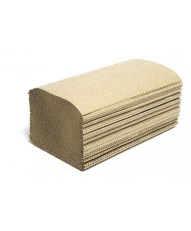 zigzag-papier