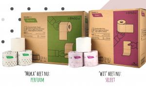 17-005 BLOG MEI nieuwe verpakkingen