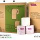 17-005-BLOG-MEI-nieuwe-verpakkingen-994x480