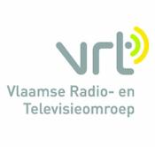 Vlaamse radio- en televisieomroep