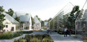 eco nieuwbouw