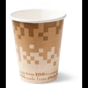 biodore bio hot cup