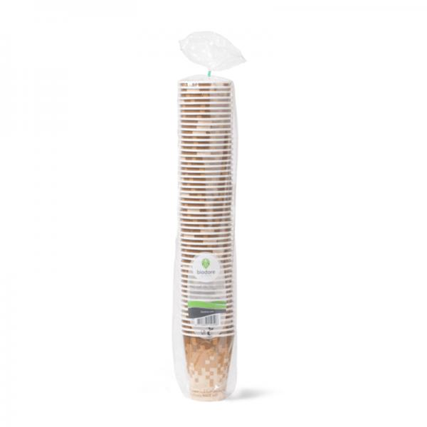 Biodore-bio-koffiebeker1