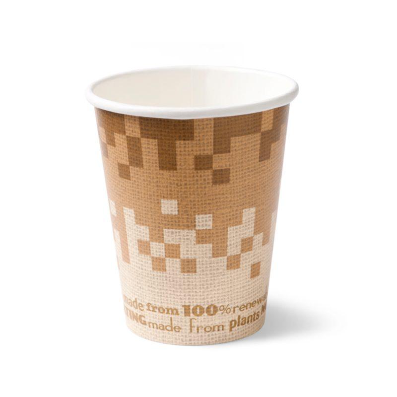 koffiebeker biodore eco