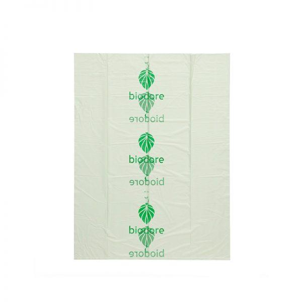 Biodore-bioplastic-afvalzakken-60l1