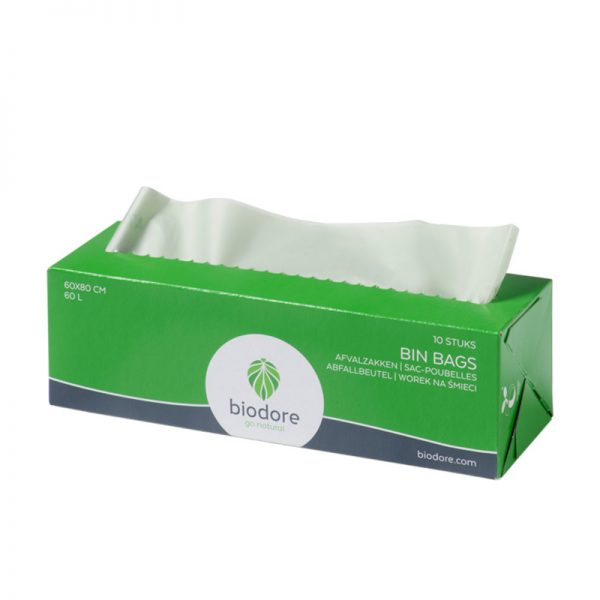 Biodore-bioplastic-afvalzakken-60l2