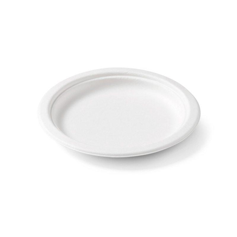borden biodore