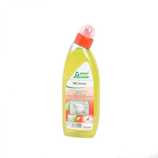 greencare-eco-wc-reiniger-lemon