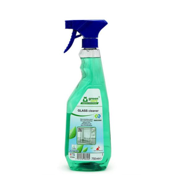 glanscleaner_spray_green_care