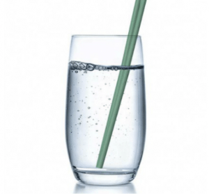 eco glas water