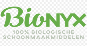 logo bionyx