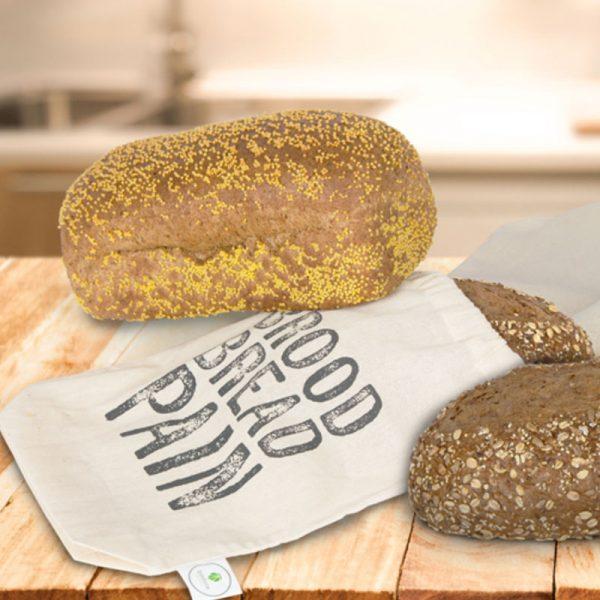 biodore broodzak eco
