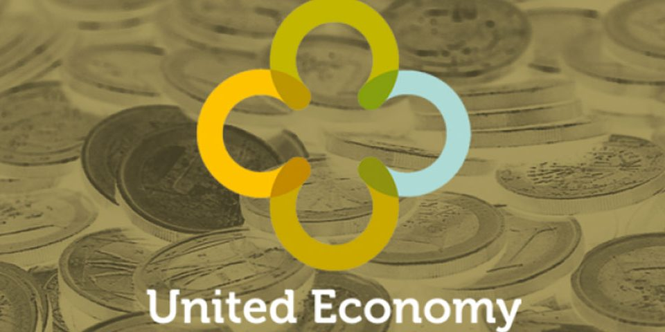 united economy