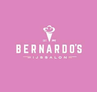 Bernardos ijs