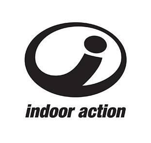 indoor action